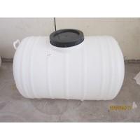 临沂渔船批发,临沂塑料立式水桶厂家