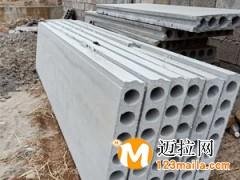 山东轻质隔墙板厂家,临沂隔断板批发