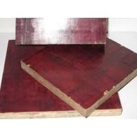 山东竹胶板批发,临沂竹胶板成品厂家