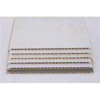临沂竹木纤维板生产工厂