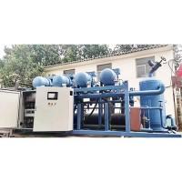 冷库制冷设备|制冷设备维修|制冷设备厂家-云雪制冷设备