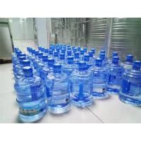 桶装水厂家-临沂卧佛山泉饮用水有限公司