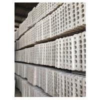 徐州隔墙板厂家|徐州GRC轻质隔墙板批发