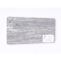 PVC广告板,木饰面,木塑吸音板-临沂万景生态木制造厂