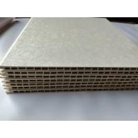 日照竹木纤维墙板生产厂家