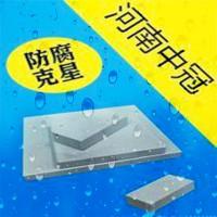 耐酸砖价格低厂家-湖南耐酸砖防腐蚀性能好6