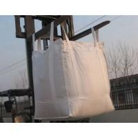 临沂丽特吨包袋生产厂家