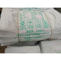 山东丽特吨包袋生产厂家