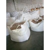 临沂发酵吨袋批发厂家