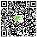 迈拉网 - 微信二维码